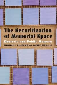 Cover Securitization of Memorial Space