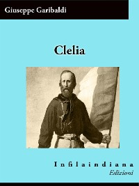 Cover Clelia