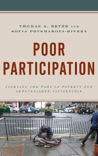 Cover Poor Participation