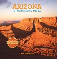 Cover Arizona
