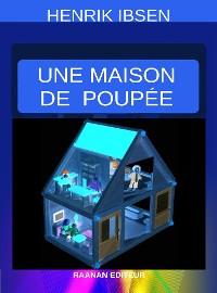 Cover Une maison de poupée