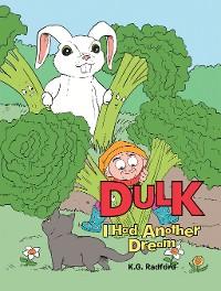 Cover Dulk
