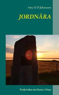 Cover Jordnära