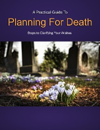 Cover Planning for Death