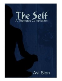 Cover Self: A Thematic Compilation