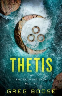 Cover Thetis