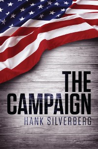 Cover The Campaign