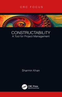 Cover Constructability