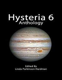 Cover Hysteria 6 Anthology