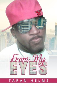 Cover From My Eyes