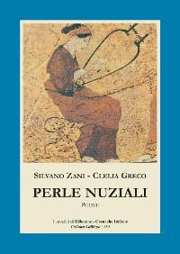 Cover Perle nuziali