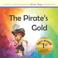 Cover Pirate's Gold