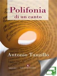Cover Polifonia di un canto