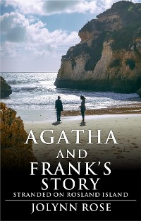 Cover Agatha and Frank's Story