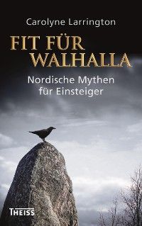 Cover Fit für Walhalla