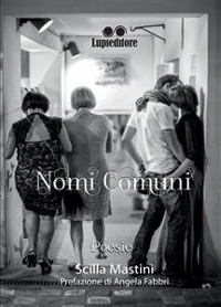 Cover Nomi comuni