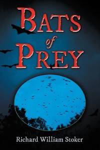Cover Bats of Prey