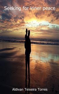 Cover Seeking For Inner Peace