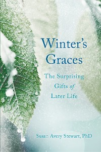 Cover Winter's Graces