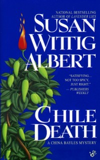 Cover Chile Death