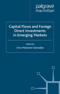 Cover Capital Flows and Foreign Direct Investments in Emerging Markets