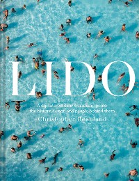 Cover Lido