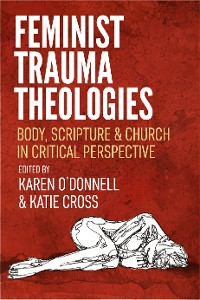 Cover Feminist Trauma Theologies