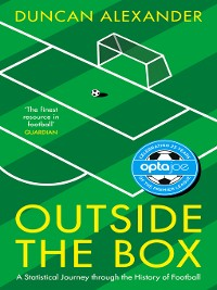 Cover Outside the Box