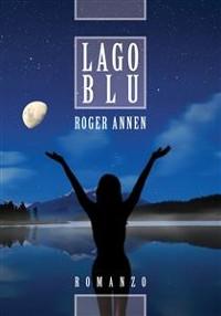 Cover Lago Blu