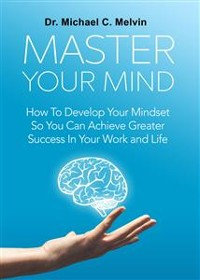 Cover Master Your Mind