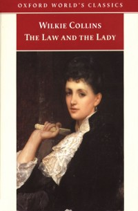 Cover Law and the Lady
