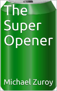 Cover The Super Opener