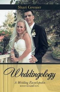 Cover Weddingology