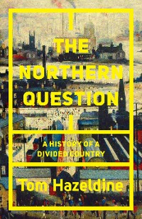 Cover The Northern Question
