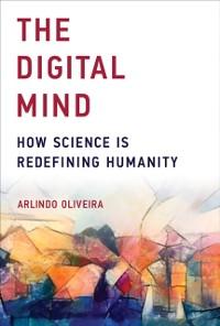 Cover Digital Mind
