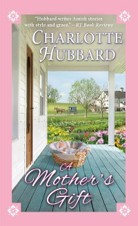Cover A Mother's Gift