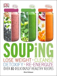 Cover Souping