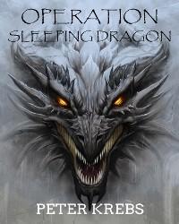 Cover Operation Sleeping Dragon