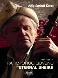 Cover Rahmi Oruc Güvenc