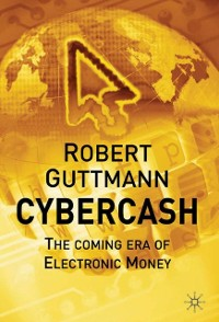 Cover Cybercash