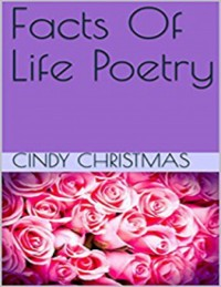 Cover Facts Of Life Poetry