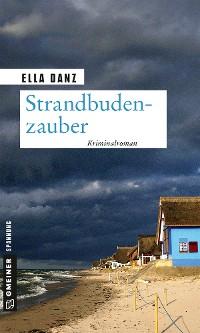 Cover Strandbudenzauber