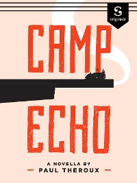 Cover Camp Echo