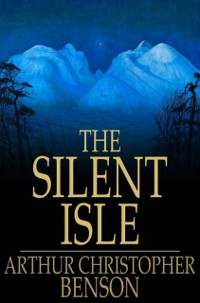 Cover Silent Isle