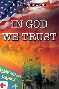 Cover IN GOD WE TRUST