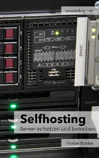 Cover Selfhosting