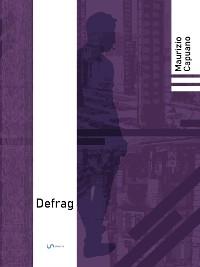 Cover Defrag