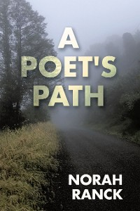 Cover A Poet's Path