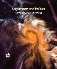 Cover Forgiveness and Politics