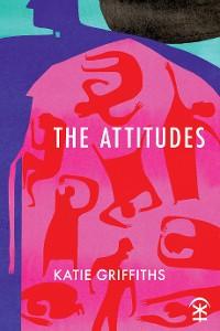 Cover The Attitudes